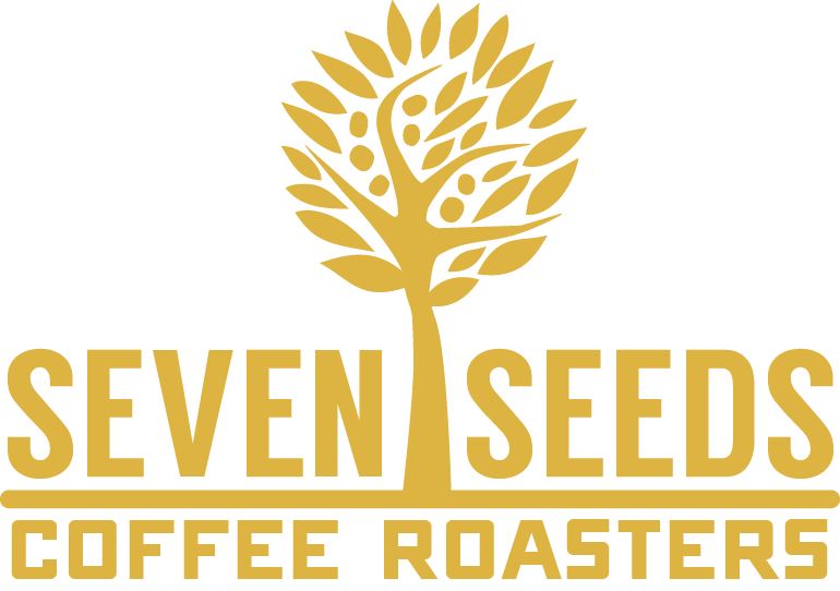 seven_seeds_coffee.jpg
