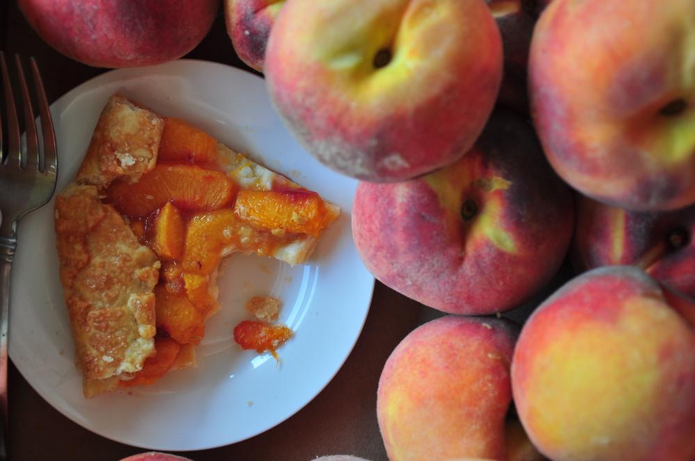 peachgalette