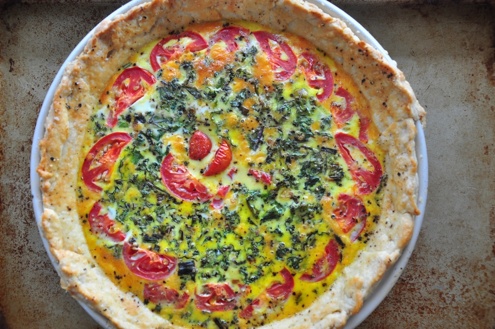 redkalequiche