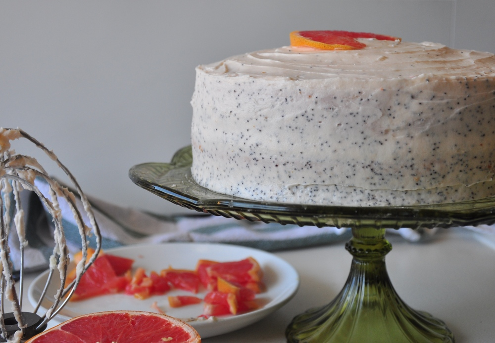 poppyseedandgrapefruitcake