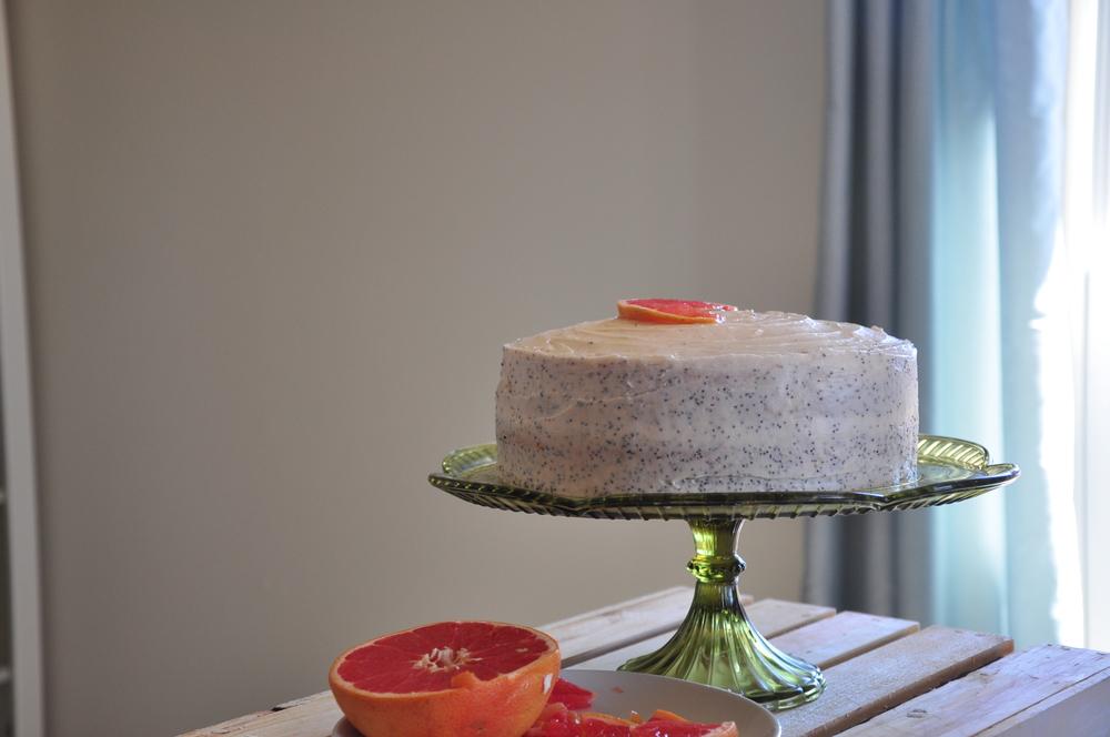 poppyseedgrapefruitcake