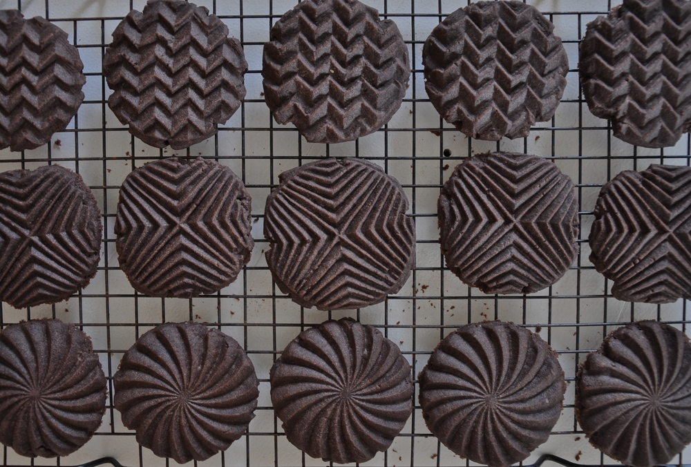 cookiestampcookies