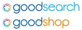 logo-goodshop14-2.jpg
