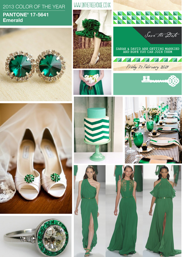 BLOG-emerald-PANTONE-COLOR-COLOUR-OF-THE-YEAR-2013-WEDDIG-INSPIRATION-MOOD-BOARD-WEDDING-STATIONERY-BY-IN-THE-TREEHOUSE