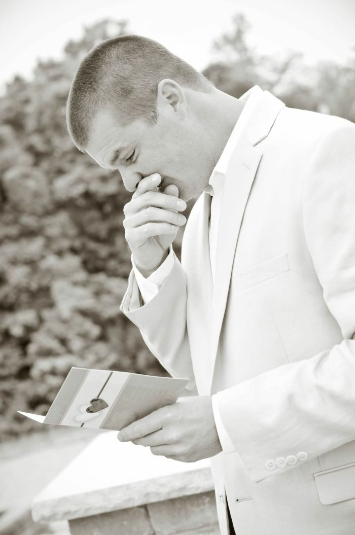 3-southern-roots-wedding-ashley-stone-photography.jpg