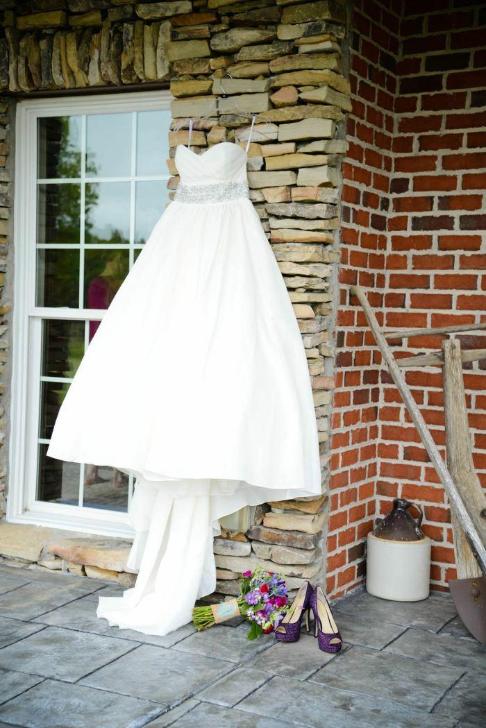 2-southern-roots-wedding-ashley-stone-photography.jpg