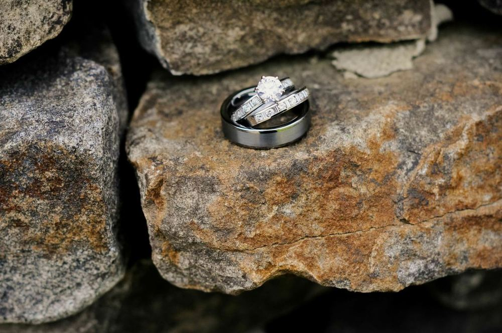 5-southern-roots-wedding-ashley-stone-photography.jpg