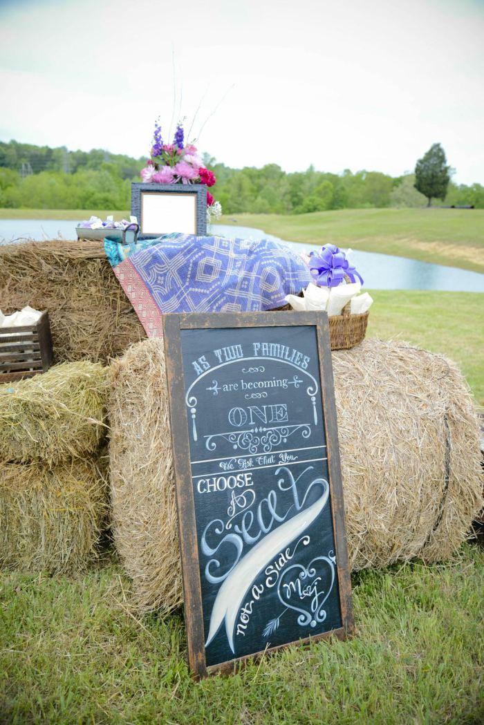 7-southern-roots-wedding-ashley-stone-photography.jpg