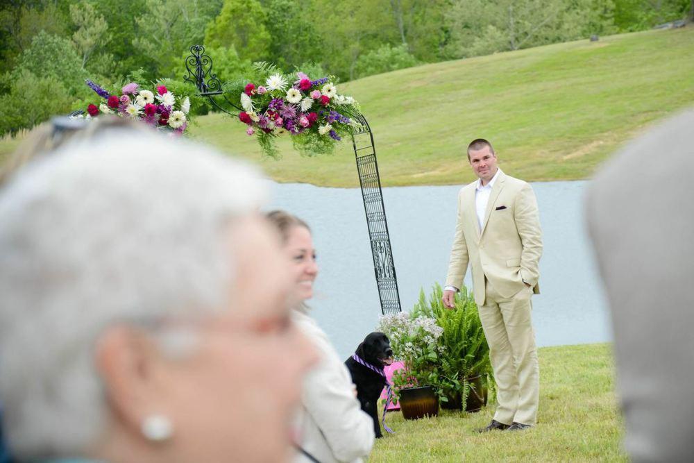 15-southern-roots-wedding-ashley-stone-photography.jpg