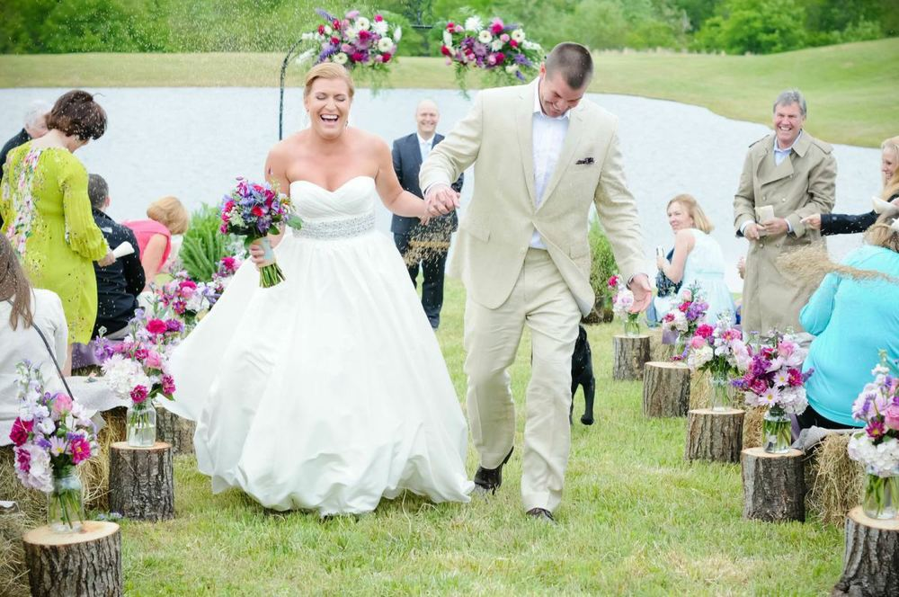17-southern-roots-wedding-ashley-stone-photography.jpg