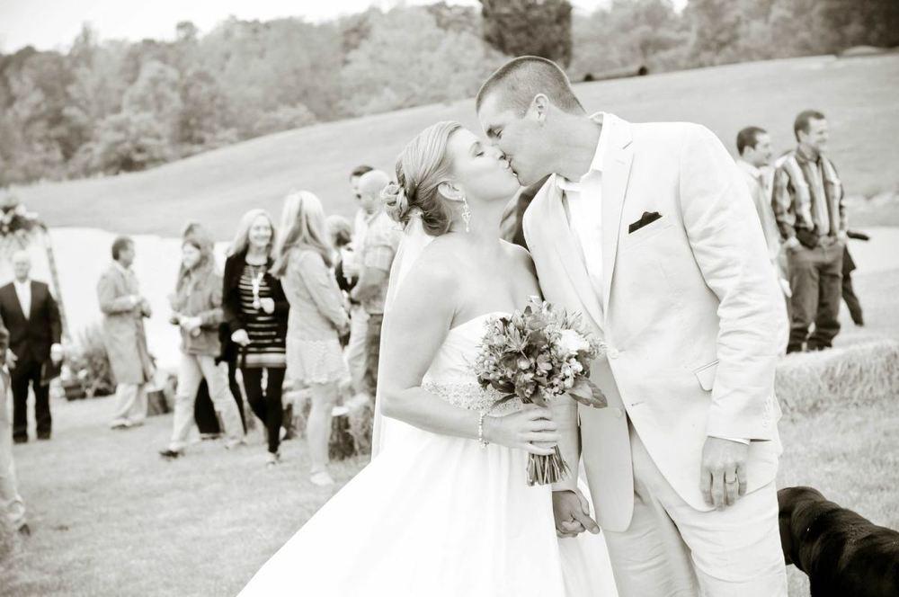 19-southern-roots-wedding-ashley-stone-photography.jpg