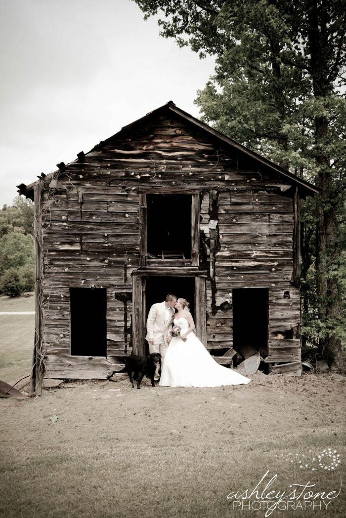 20-southern-roots-wedding-ashley-stone-photography.jpg