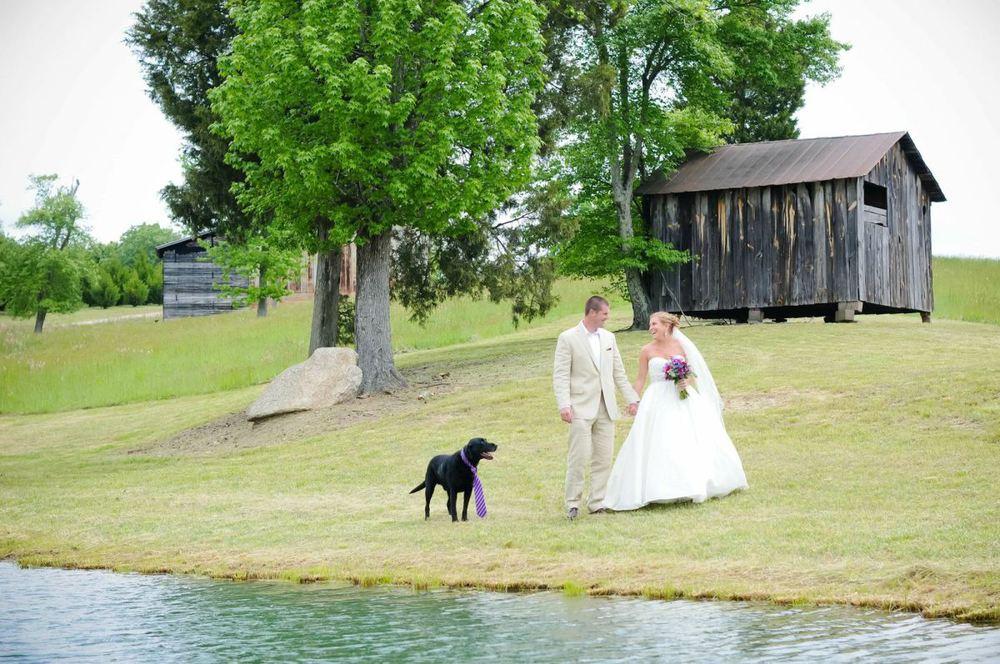 21-southern-roots-wedding-ashley-stone-photography.jpg