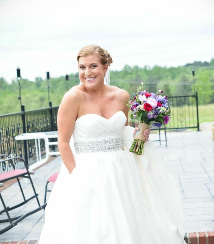 23-southern-roots-wedding-ashley-stone-photography.jpg