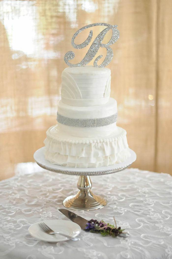 27-southern-roots-wedding-ashley-stone-photography.jpg