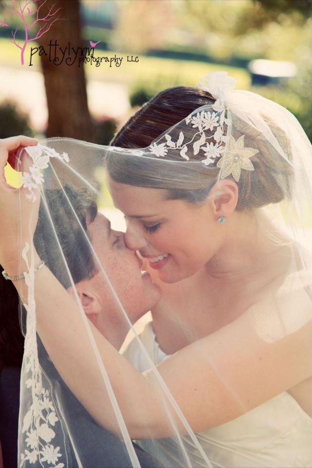 1-uncg-alumni-house-wedding-pattylynn-photography.jpg
