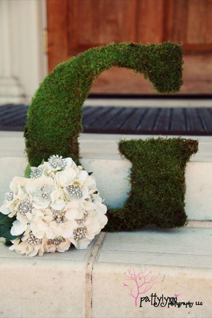 3-uncg-alumni-house-wedding-pattylynn-photography.jpg