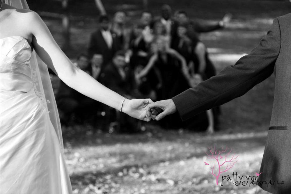 6-uncg-alumni-house-wedding-pattylynn-photography.jpg