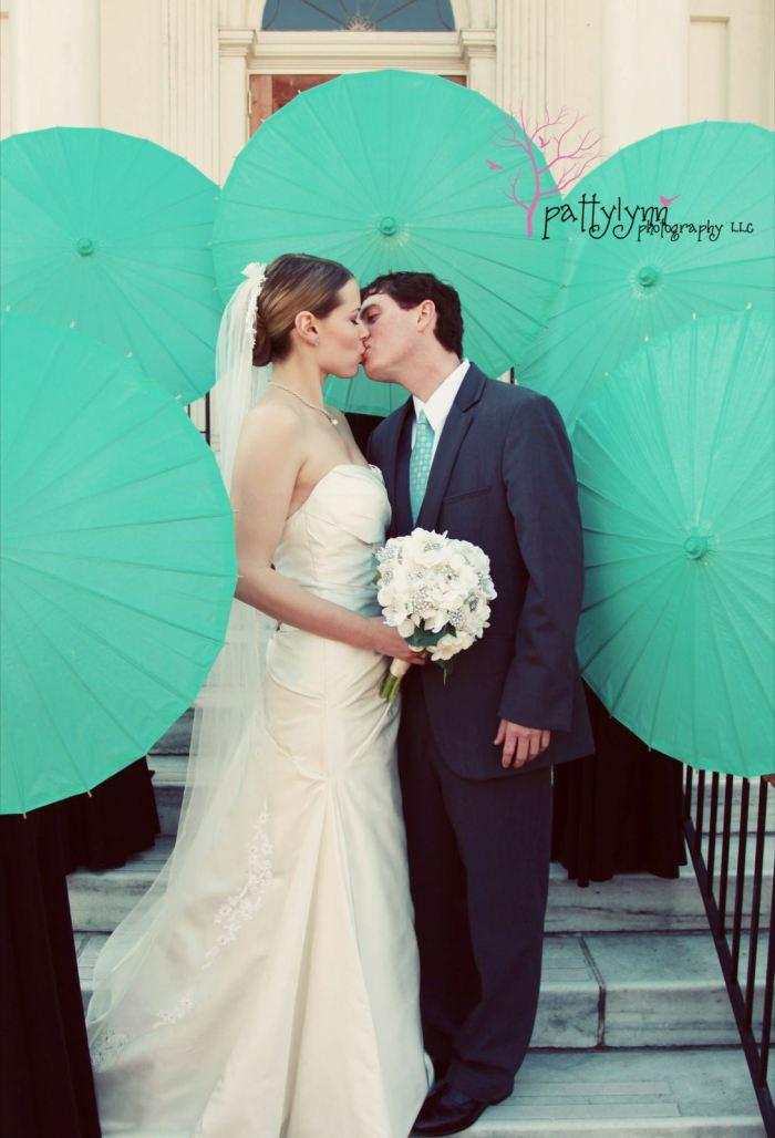 7-uncg-alumni-house-wedding-pattylynn-photography.jpg