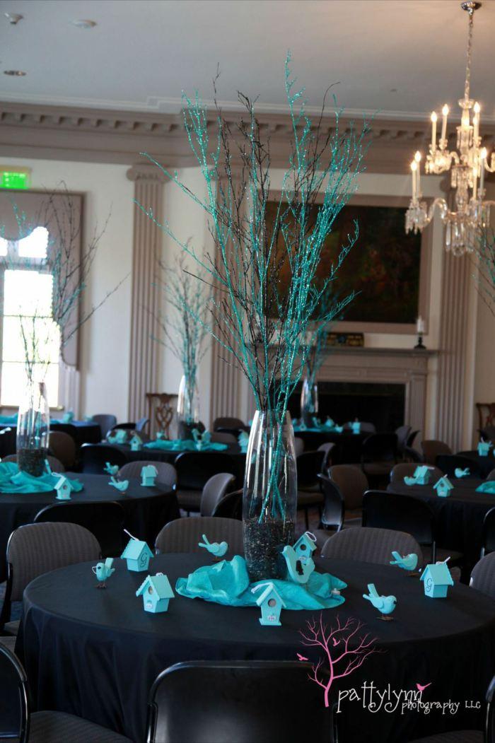8-uncg-alumni-house-wedding-pattylynn-photography.jpg