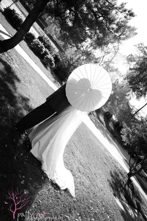 9-uncg-alumni-house-wedding-pattylynn-photography.jpg