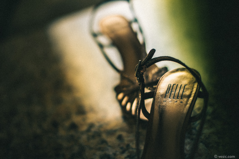 vesic-photography-grandover-resort-wedding-005.jpg