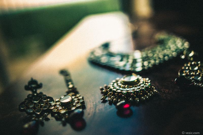 vesic-photography-grandover-resort-wedding-006.jpg