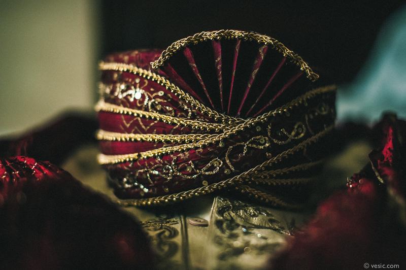 vesic-photography-grandover-resort-wedding-009.jpg