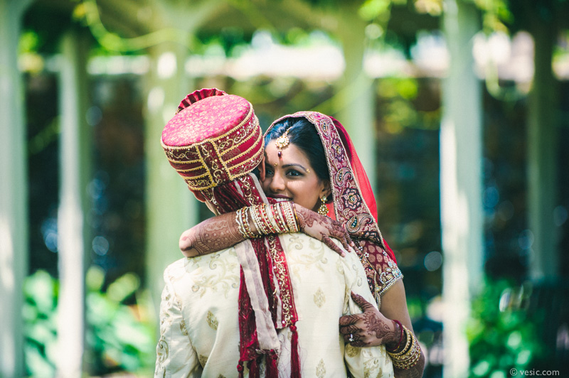 vesic-photography-grandover-resort-wedding-014.jpg