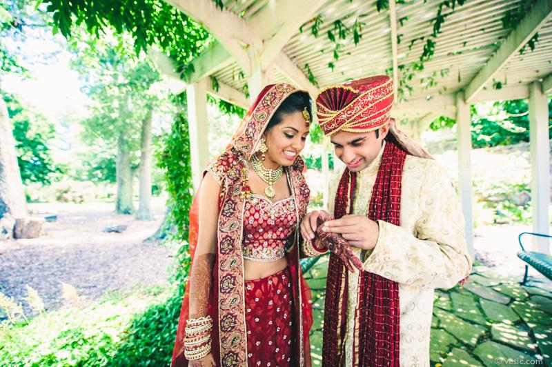 vesic-photography-grandover-resort-wedding-015.jpg