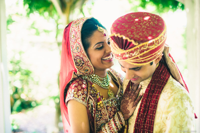 vesic-photography-grandover-resort-wedding-016.jpg