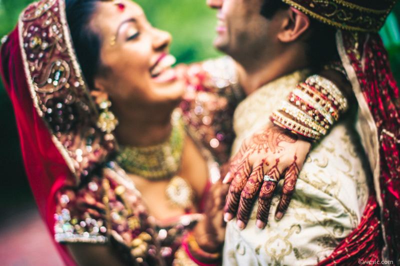 vesic-photography-grandover-resort-wedding-019.jpg