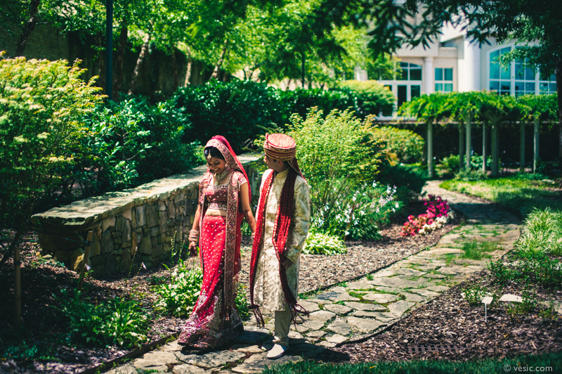vesic-photography-grandover-resort-wedding-020.jpg