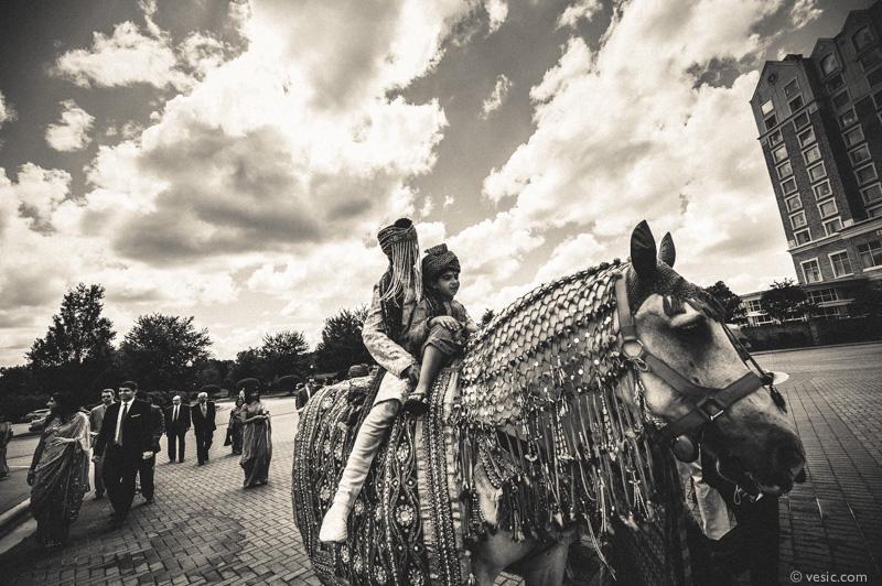 vesic-photography-grandover-resort-wedding-033.jpg