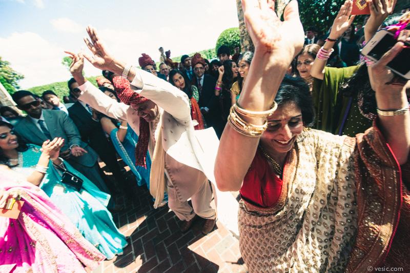 vesic-photography-grandover-resort-wedding-035.jpg