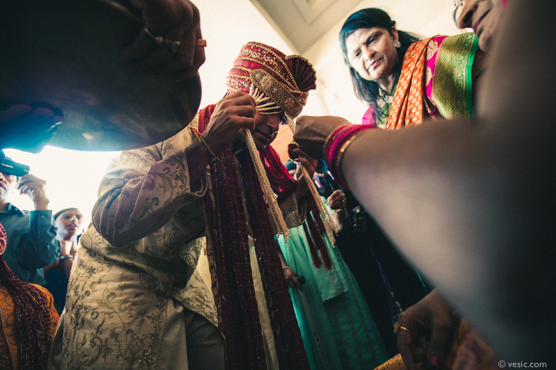 vesic-photography-grandover-resort-wedding-036.jpg