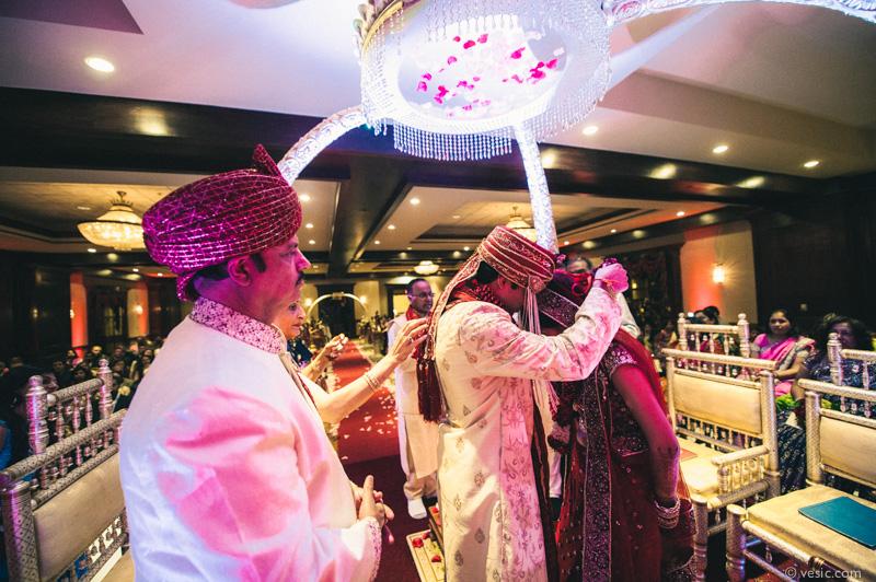 vesic-photography-grandover-resort-wedding-040.jpg