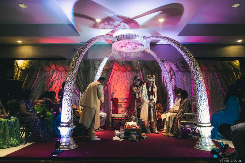 vesic-photography-grandover-resort-wedding-044.jpg