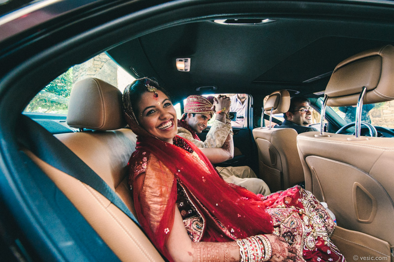 vesic-photography-grandover-resort-wedding-046.jpg
