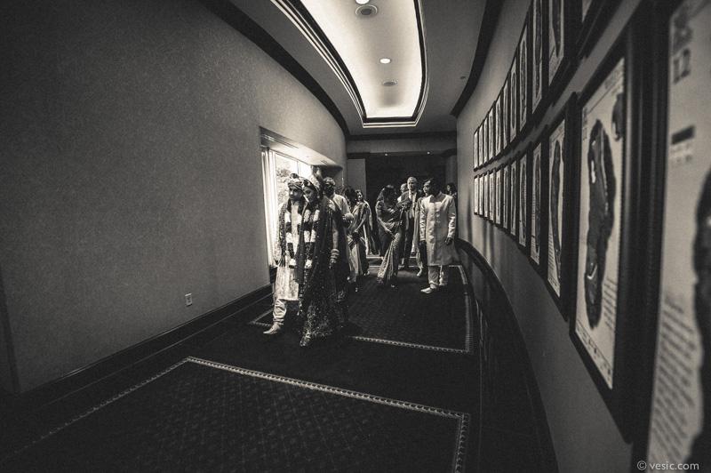 vesic-photography-grandover-resort-wedding-045.jpg
