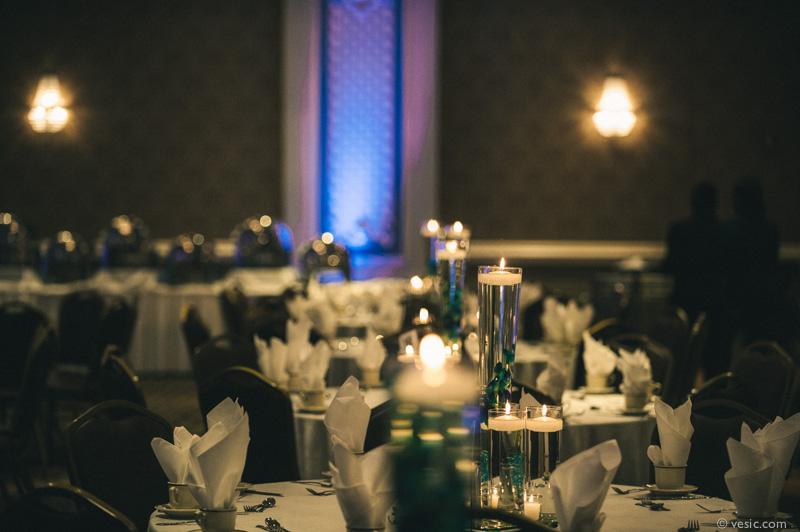 vesic-photography-grandover-resort-wedding-047.jpg