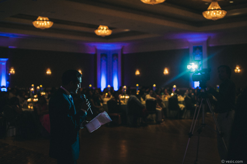 vesic-photography-grandover-resort-wedding-051.jpg