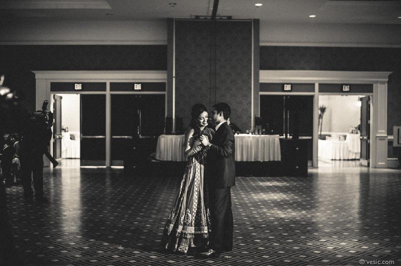 vesic-photography-grandover-resort-wedding-054.jpg