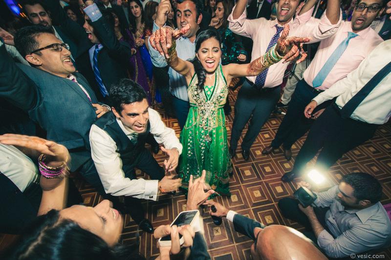 vesic-photography-grandover-resort-wedding-058.jpg