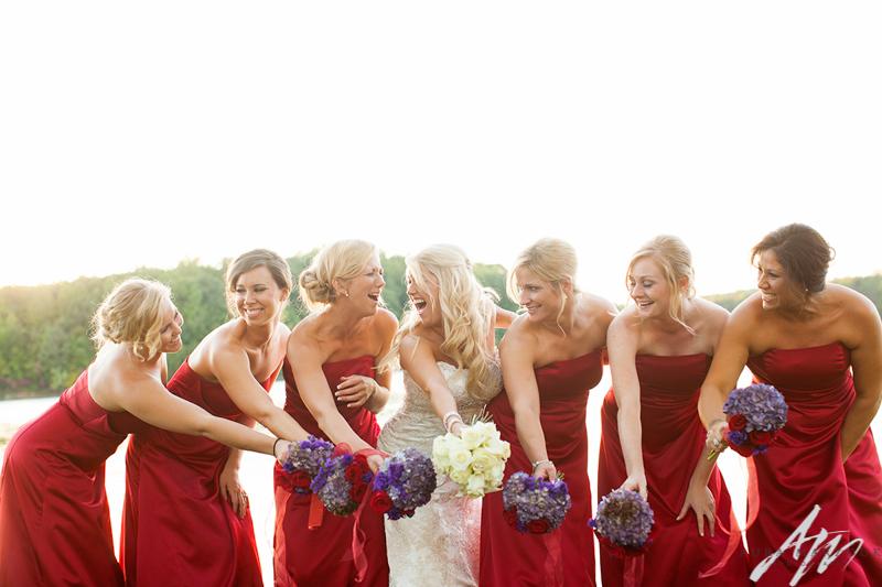 bella-collina-wedding-aura-marzouk-011.jpg