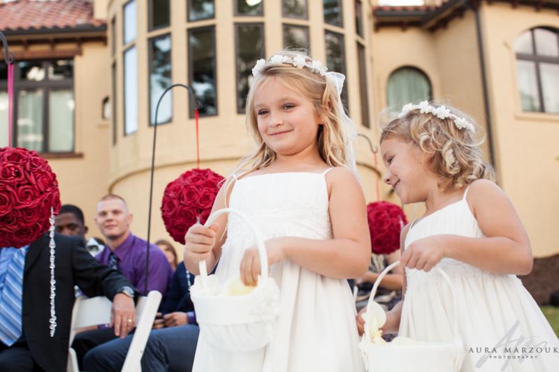 bella-collina-wedding-aura-marzouk-014.jpg