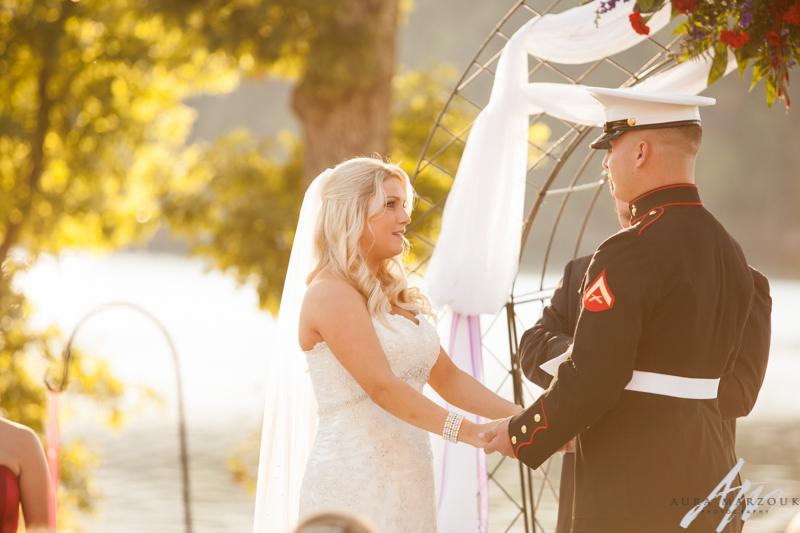 bella-collina-wedding-aura-marzouk-018.jpg