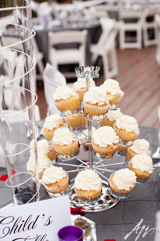 bella-collina-wedding-aura-marzouk-023b.jpg
