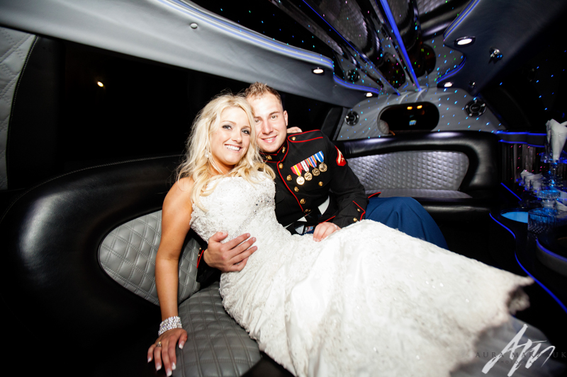 bella-collina-wedding-aura-marzouk-038.jpg