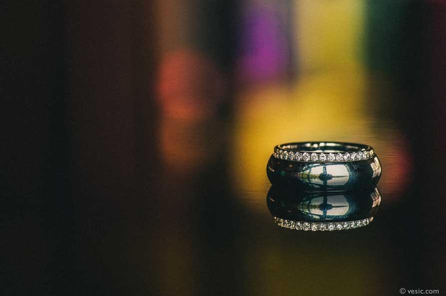 bella-collina-wedding-vesic-photography-006b.jpg